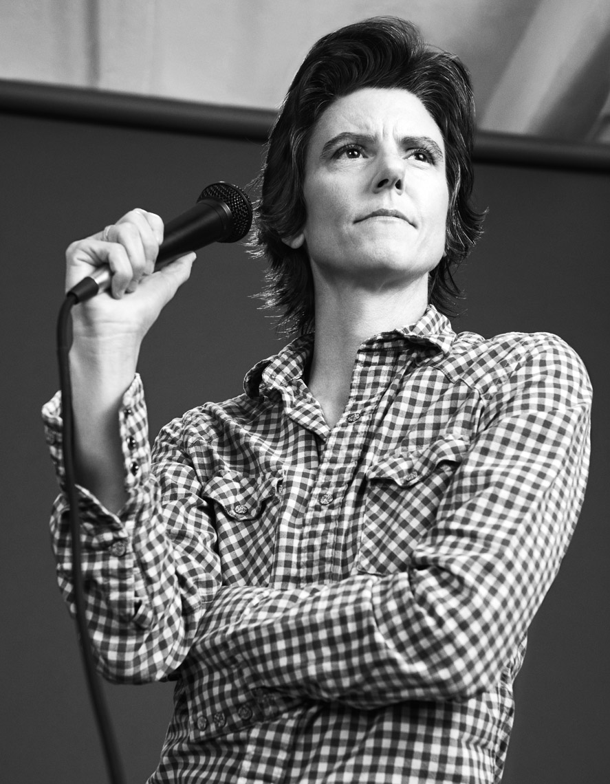 004_13042_DC_Time_Tig_Notaro-Shot01-108_04.jpg