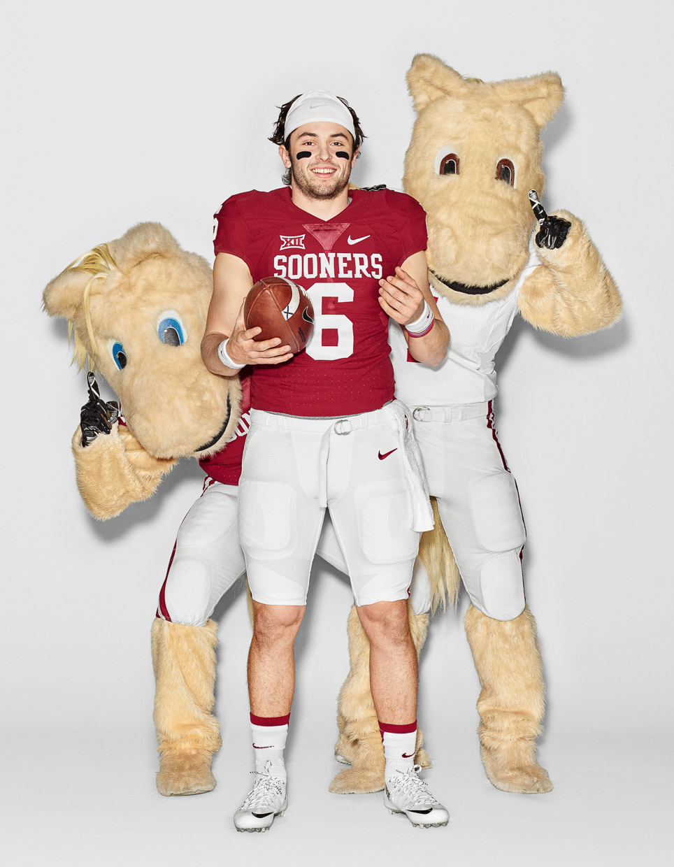 02-ESPN_Baker_Mayfield_shot02-077_03a-RGB