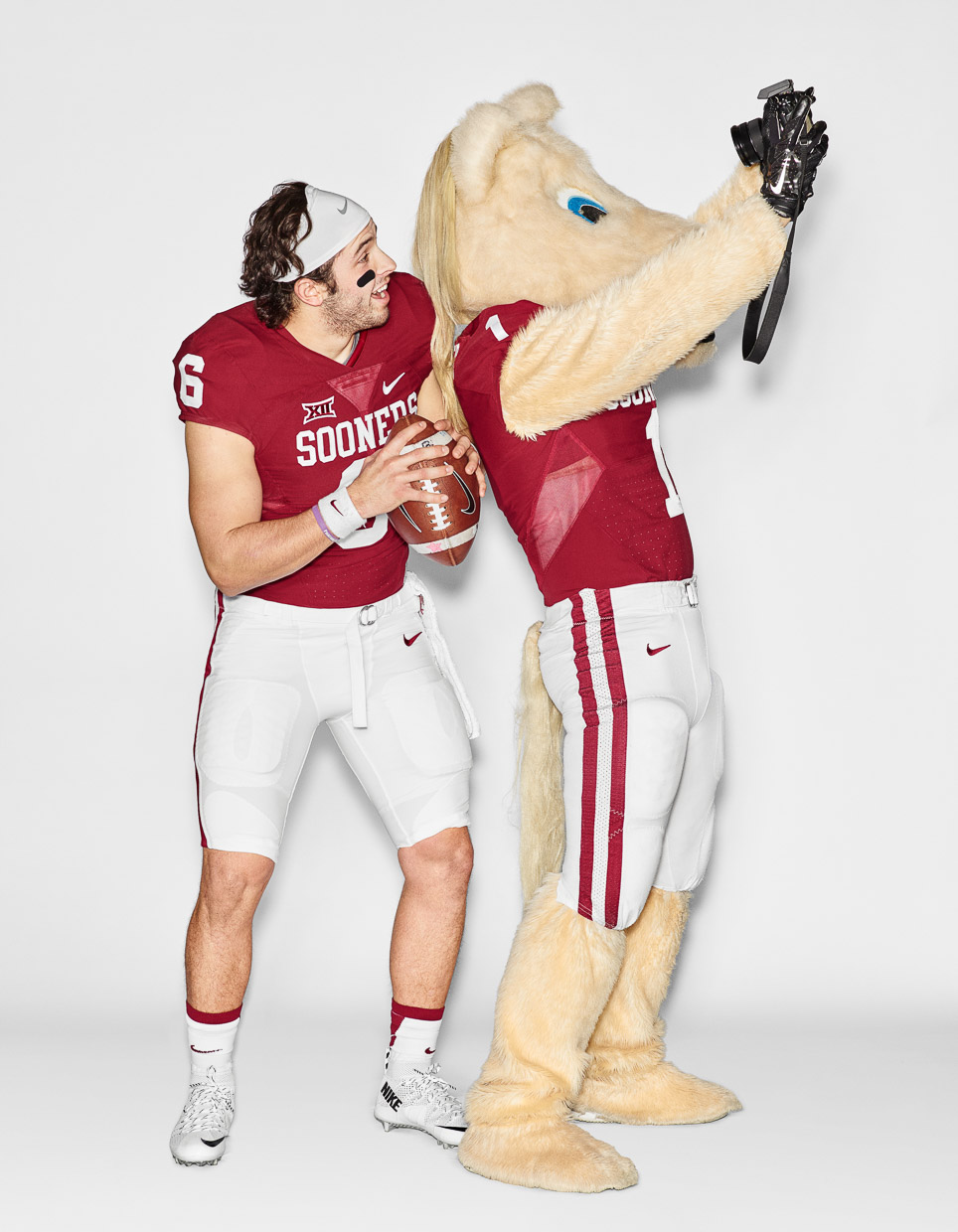 03-ESPN_Baker_Mayfield_shot02-196_03a-RGB
