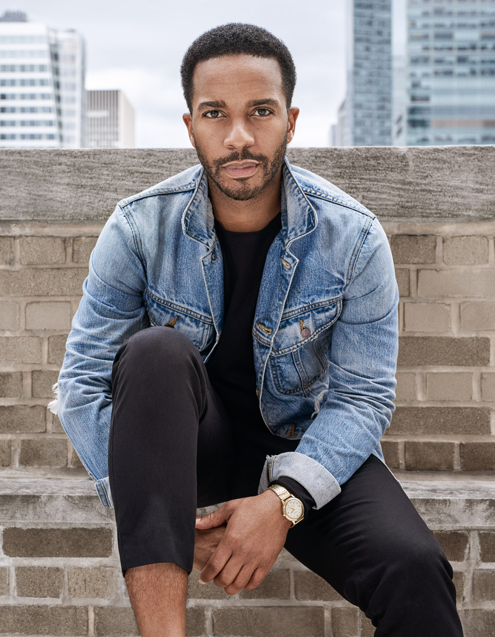 1-Andre_Holland_SHOT_05_025_04-RGB