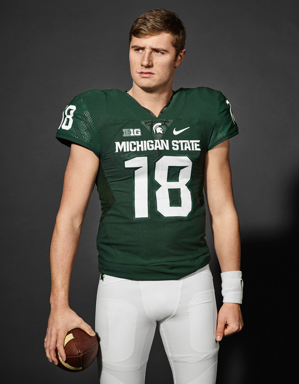 10-ESPN_Connor Cook_Shot2_80722_03b-RGB