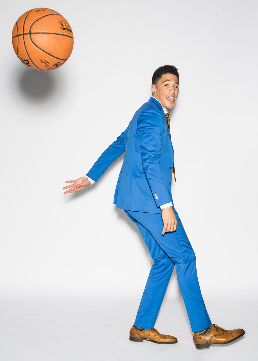 11-GQ_NBADraft