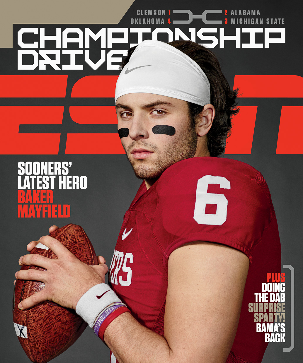 Baker_Mayfield_Oklahoma