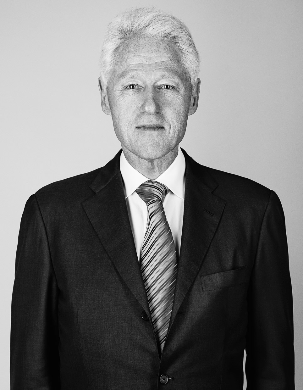 BillClinton-8