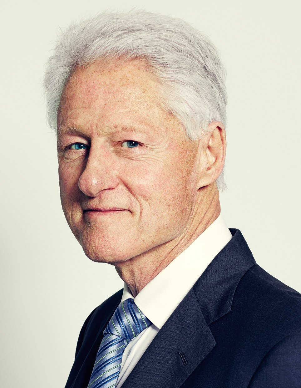 Bill_Clinton_B-10