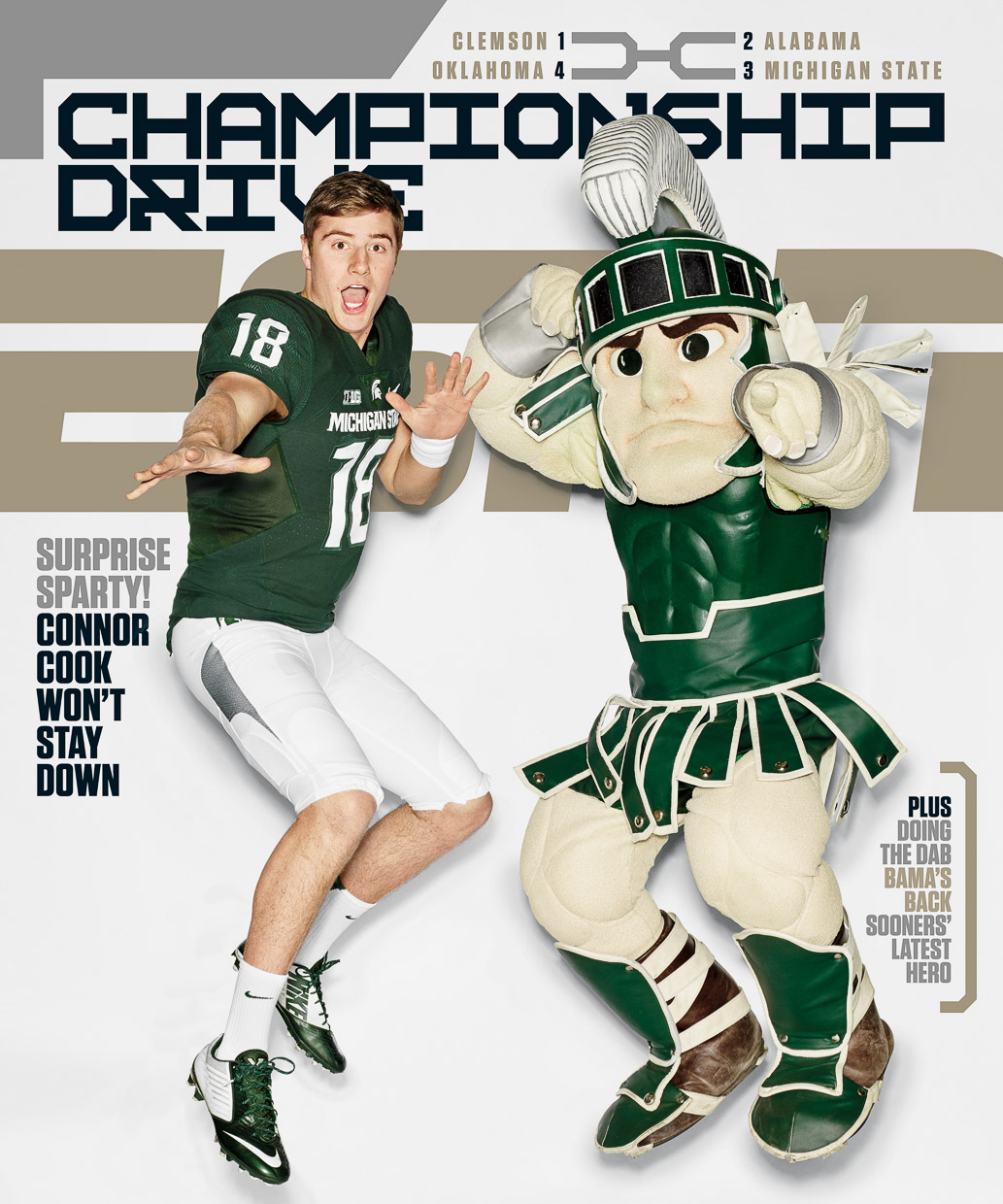 Connor_Cook_MSU-2