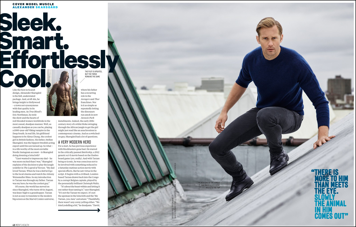 Cover Model Muscle_ Alexander Skarsgard_pdf_spread-2