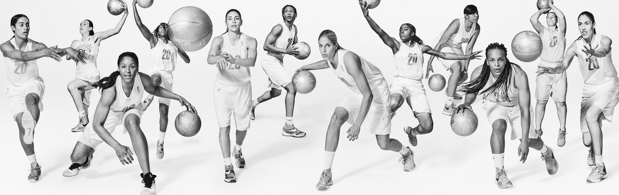 ESPN_WNBA_Collage-1