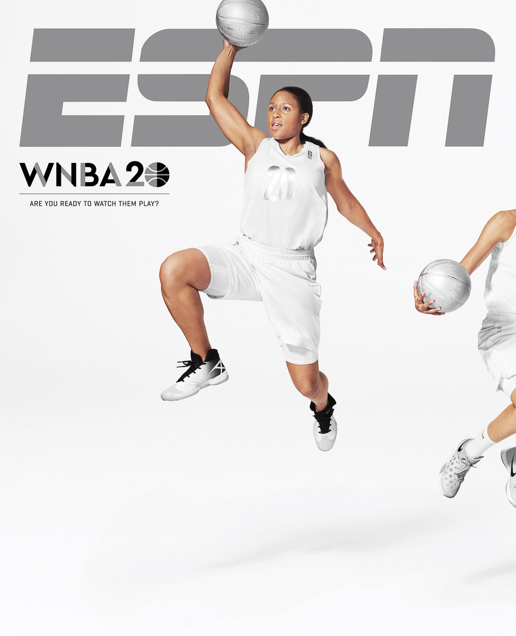 ESPN_WNBA_Covers-3