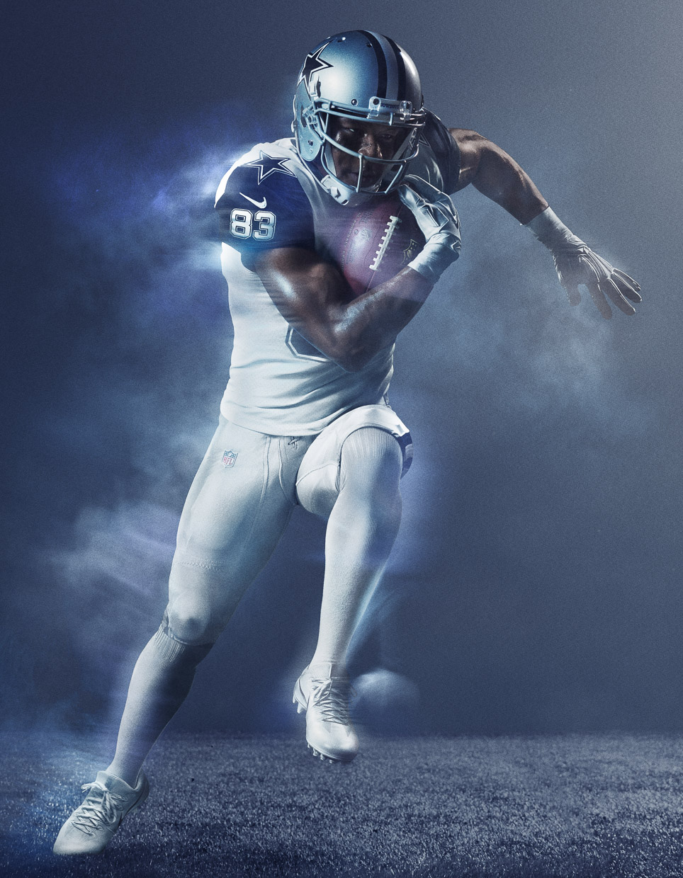 Fa16 NA Football Color Rush Extension-LA