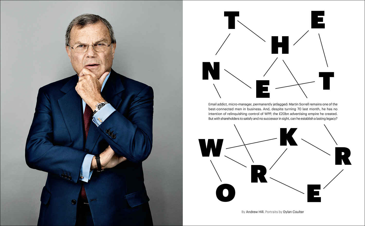 Martin-Sorrell-feature-1