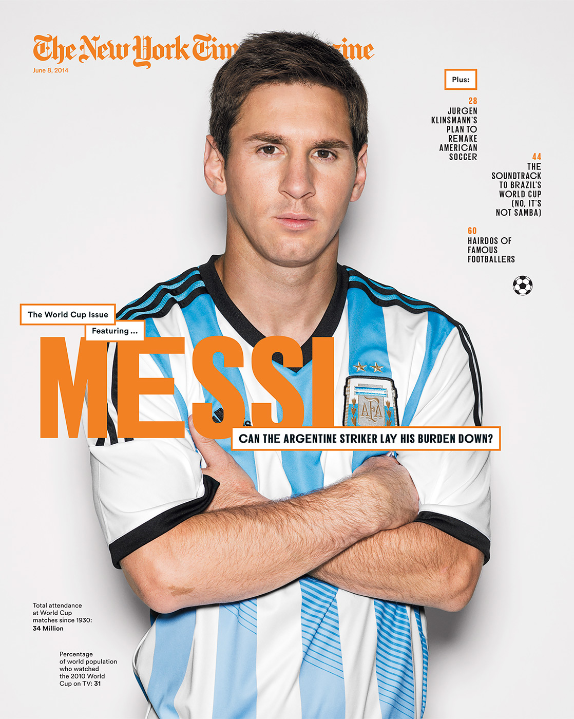 NYT_Messi_Cover