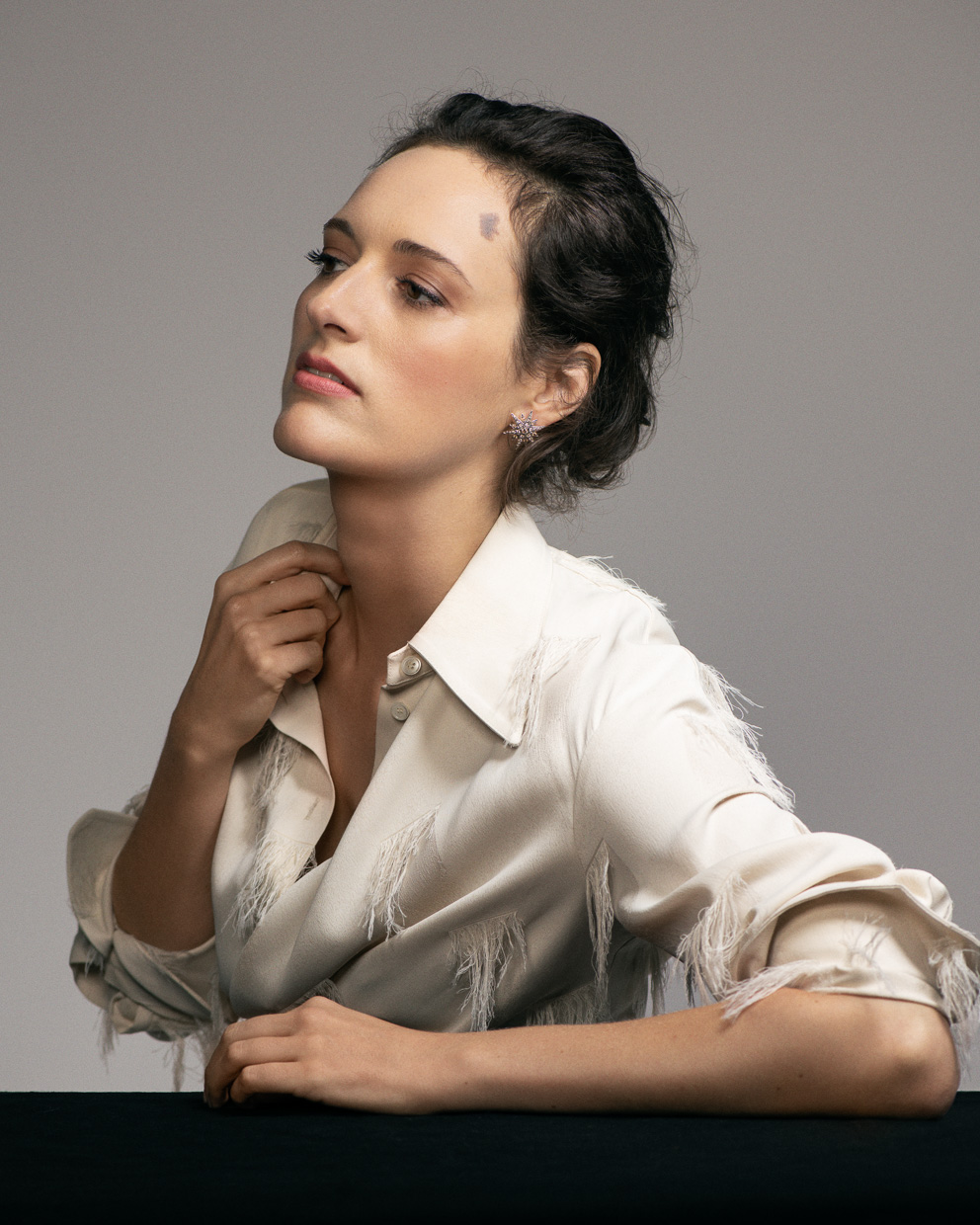 Phoebe Waller-Bridge, The Guardian.