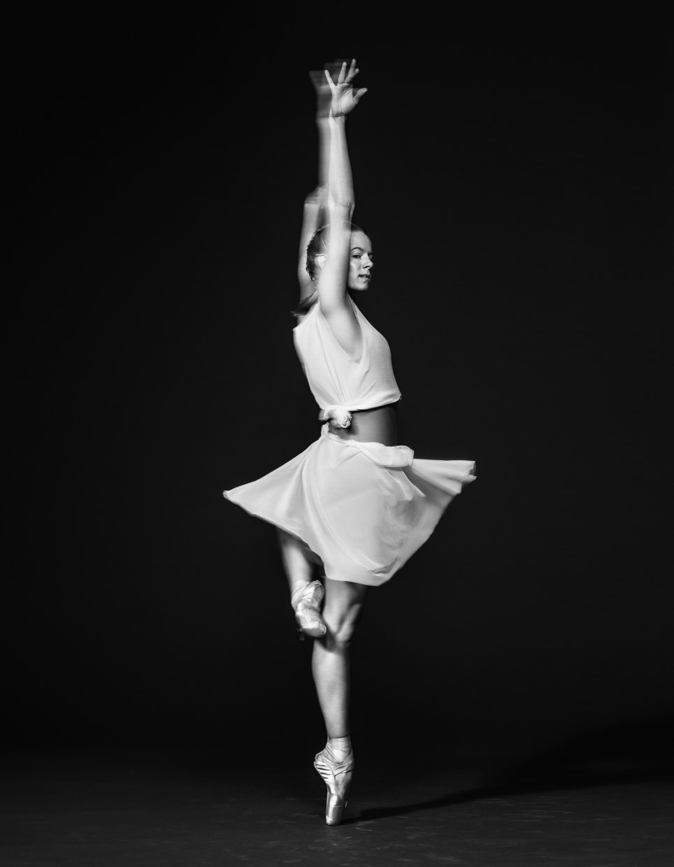 ballet_Lauren_blur-031_03copy2
